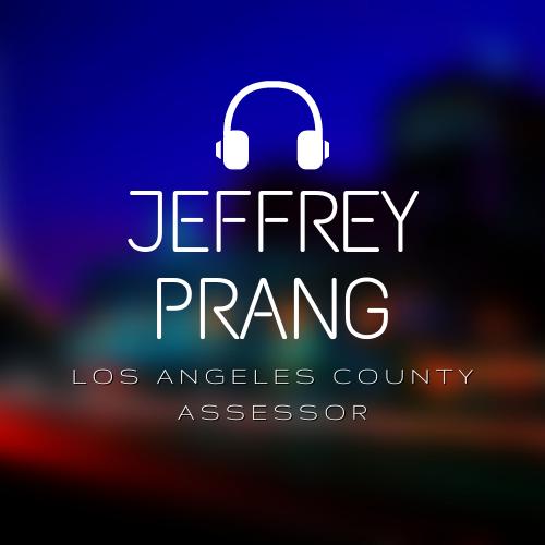 Podcast Logo 3
