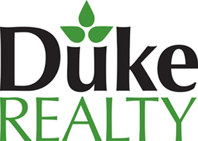 Duke_Realty_Logo_Stacked_4C