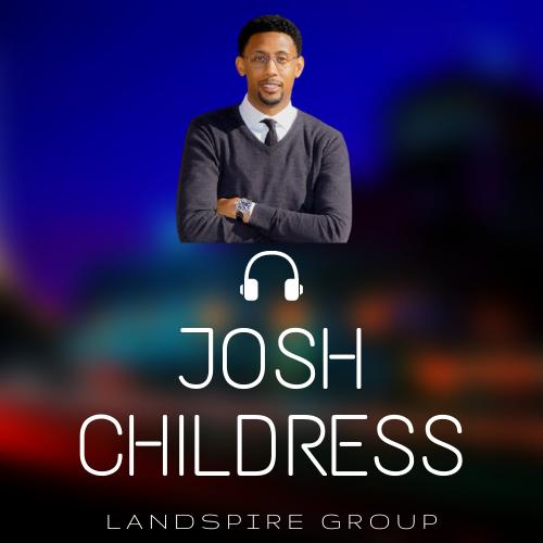 Podcast - Childress