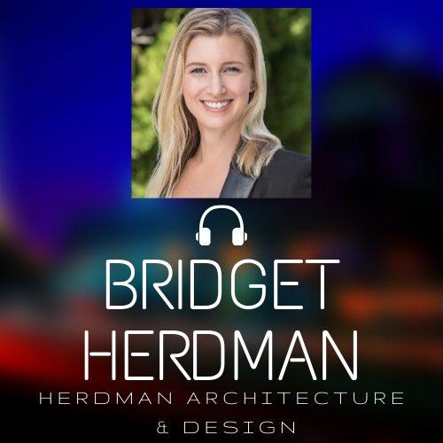Podcast - Herdman