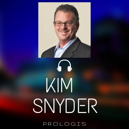 Podcast - Snyder