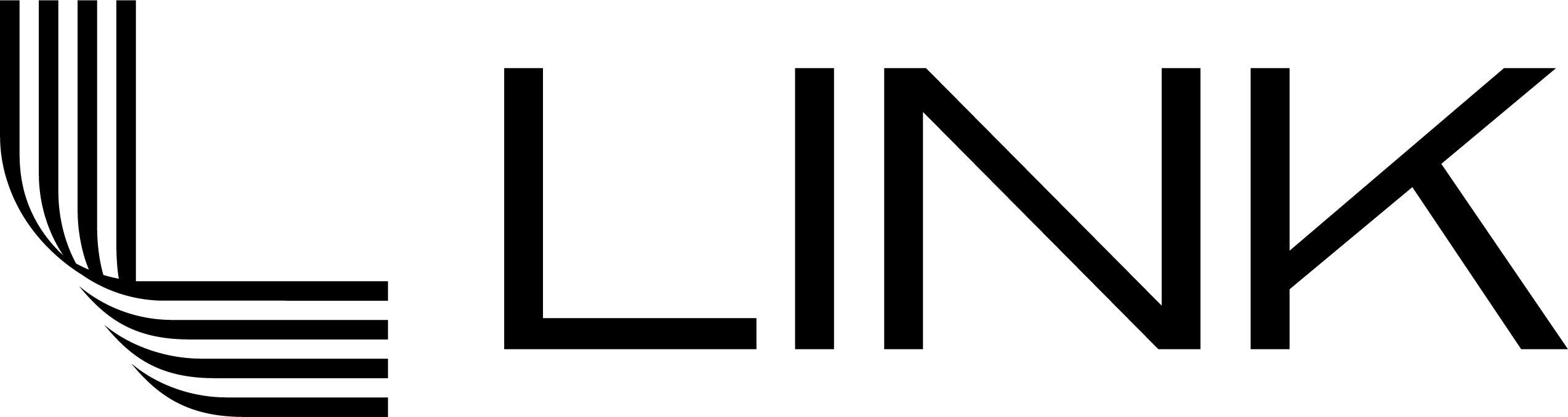 https://growthzonesitesprod.azureedge.net/wp-content/uploads/sites/1915/2021/09/Link_logo_black_RGB.jpg