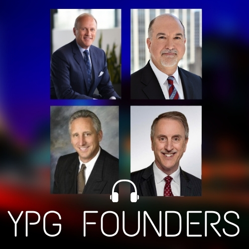 YPG Founders