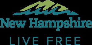 NHED-logo-live-free