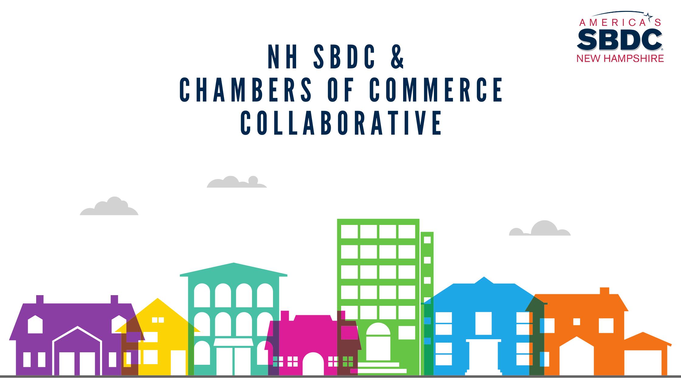 SBDC Collaborative Photo