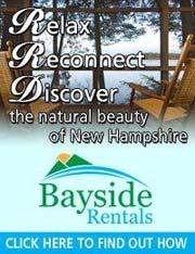 bayside_rentals