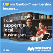 meredith_savings