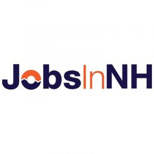 Jobs in NH