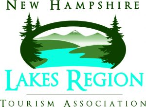 Lakes Region Association
