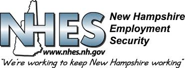 NH Employment Security