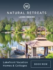 NaturalRetreats