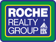 RocheRealty