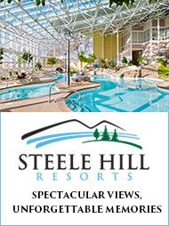 SteeleHillResorts_lodge