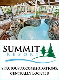 SummitResort_lodge