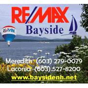 remax_bayside