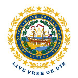 state-seal-logo-white-bg