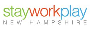 stay-work-play-logo