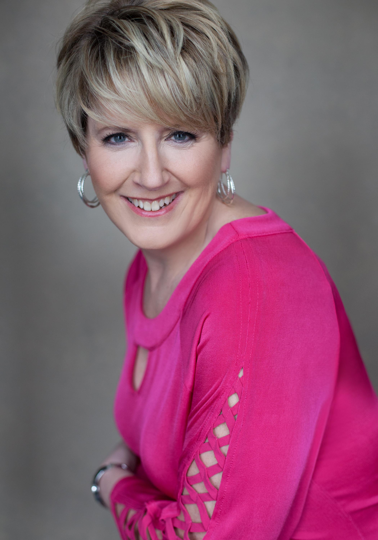 Leslie Sturgeon