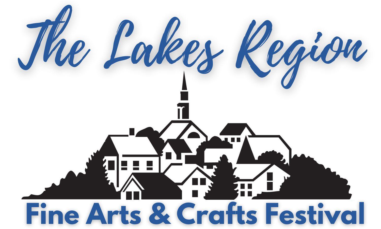 Arts Festival Logo Revised 2