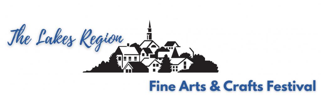 Arts Festival Logo for Google Form