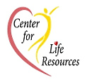 CenterForLifeResources logo