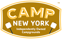 CAMPGROUND OWNERS OF NEW YORK, INC.