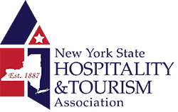 NYS Hospitality & Tourism Association Logo