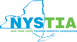 NYS Tourism Industry Association Logo