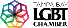 LGBTC_Logo120h