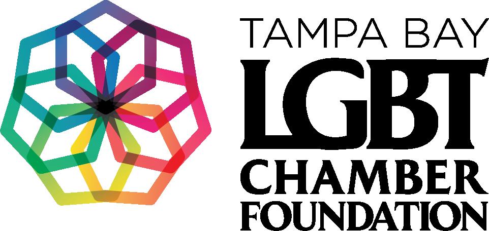 191216_LGBTFoundation_Logo