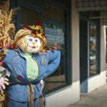 Sandys Scarecrow-1