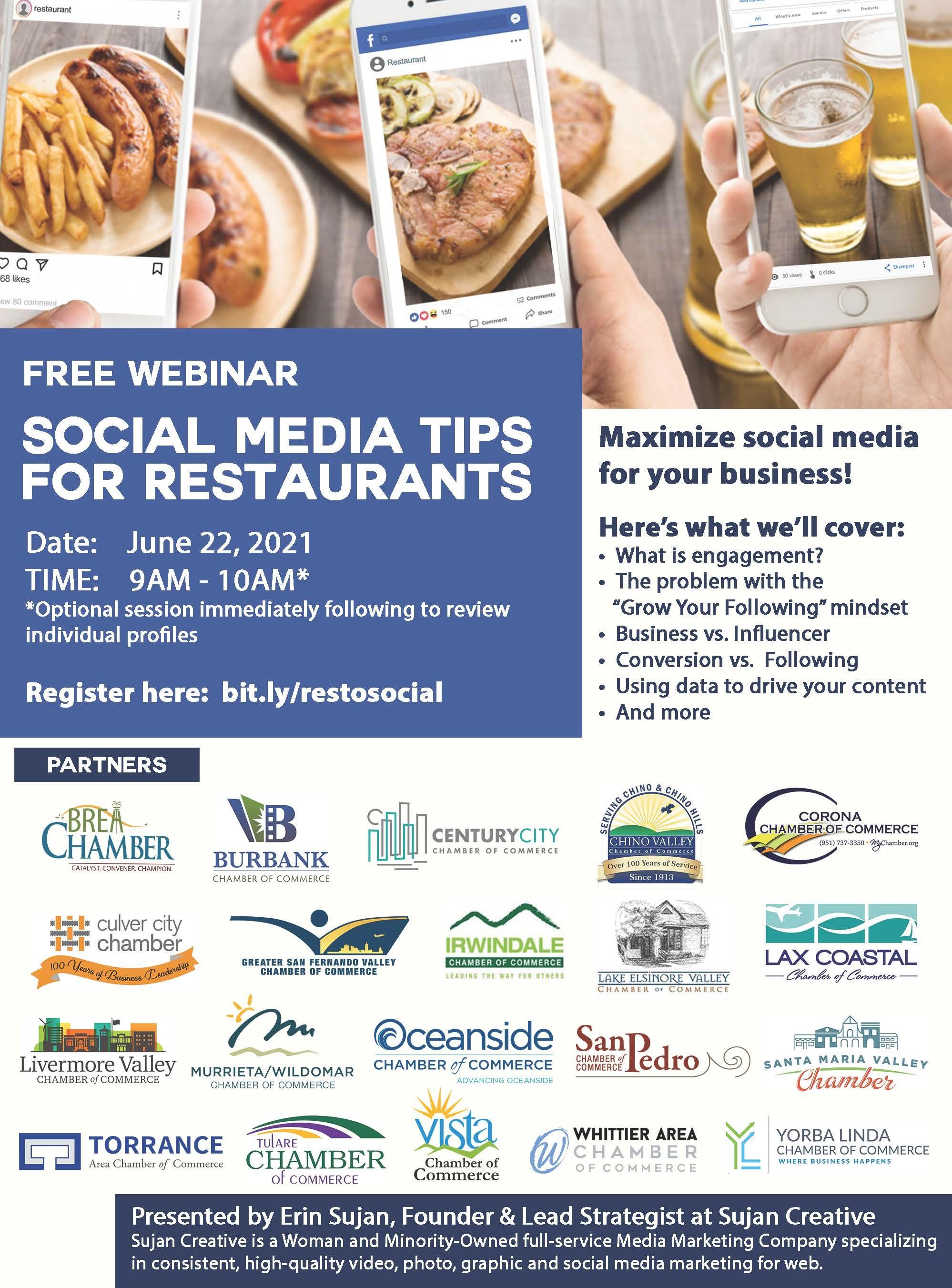 Social Media for Restaurants Flyer Updated 5.24 (002)