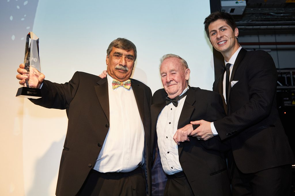 004-sf-doncaster-business-awards-2019