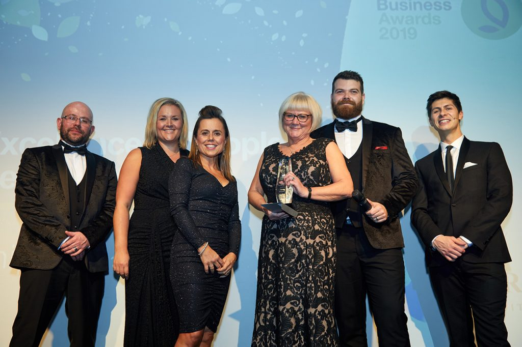 006-sf-doncaster-business-awards-2019