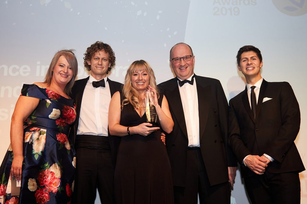 007-sf-doncaster-business-awards-2019