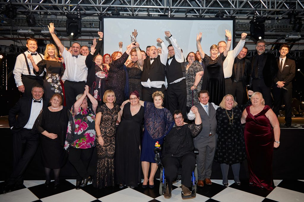 009-sf-doncaster-business-awards-2019