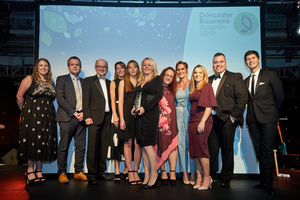 010-sf-doncaster-business-awards-2019