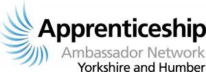 Apprenticeship Ambassador Network