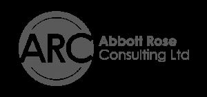 Abbott Rose