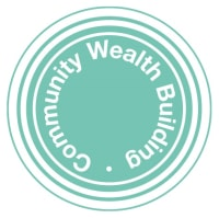 CWB_Logo_Colour-w200
