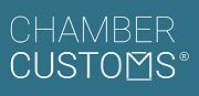 Chamber Customs logo