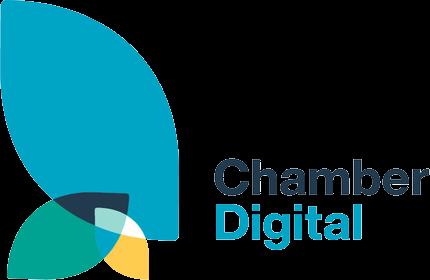 Chamber Digital