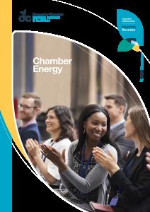 Chamber Energy
