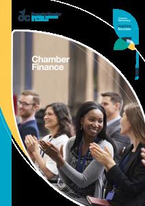 Chamber Finance