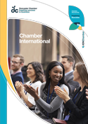 Chamber International