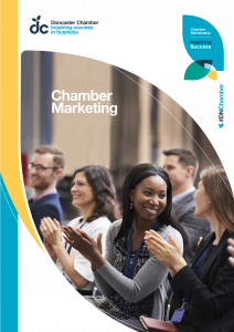 Chamber Marketing
