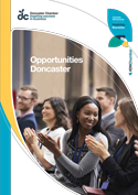 Opportunites Doncaster