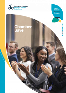 Chamber Save