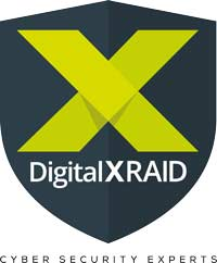 DigitalXRAID