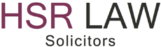 HSR Law
